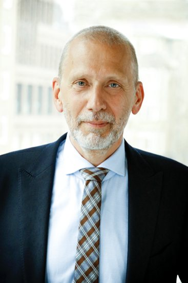 Jörg Mahlmann