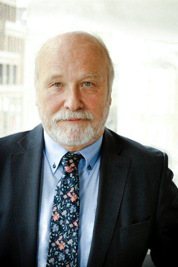 Wolfgang Wewerka